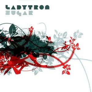 Ladytron альбом Sugar