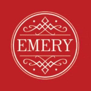 Emery альбом Acoustic EP