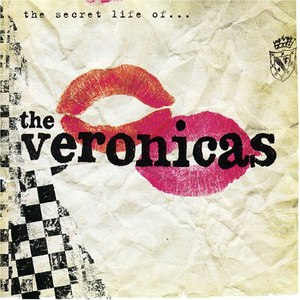 The Veronicas альбом The Secret Life Of... (U.S. Version)