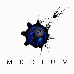 Homestuck альбом Medium