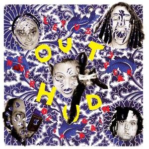 Out Hud альбом Let Us Never Speak of it Again