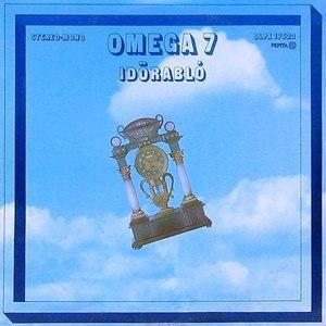 Omega альбом Időrabló