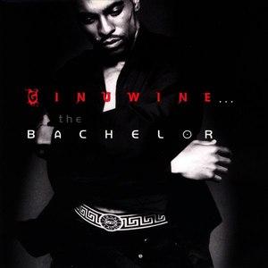 Ginuwine альбом The Bachelor