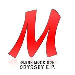 Glenn Morrison альбом Odyssey EP