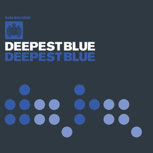 Deepest Blue альбом Deepest Blue