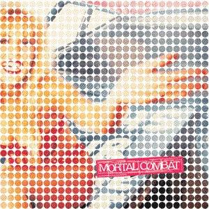 Mortal Combat альбом Hello?! Fukk you! Thank you!