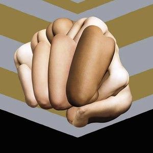 MSTRKRFT альбом Fist of God