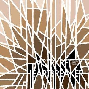 MSTRKRFT альбом Heartbreaker feat. John Legend