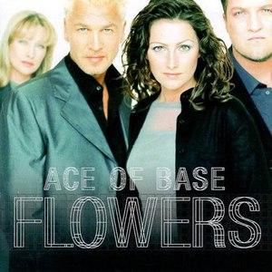 Ace of Base альбом Flowers