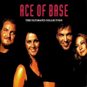 Ace of Base альбом The Ultimate Collection