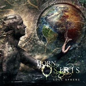 Born Of Osiris альбом Soul Sphere