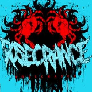 Born Of Osiris альбом Rosecrance