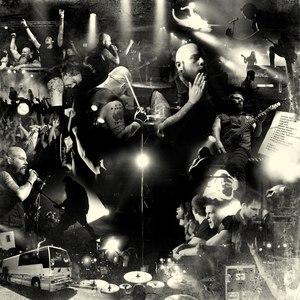 Demon Hunter альбом Live In Nashville