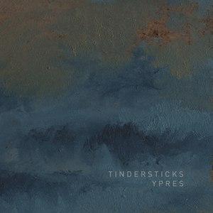 Tindersticks альбом Ypres