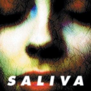 Saliva альбом Saliva