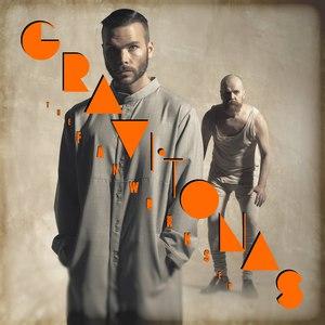 Gravitonas альбом The Fanworks EP