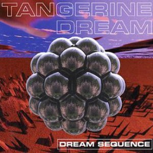Tangerine Dream альбом Dream Sequence