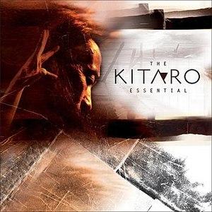 Kitaro альбом The Essential Kitaro