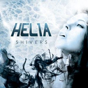 Helia альбом Shivers