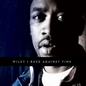 Wiley альбом Race Against Time