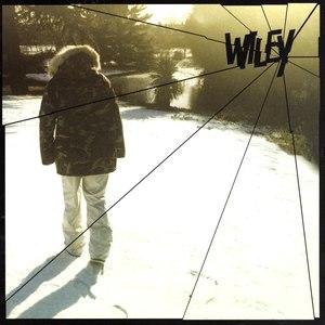Wiley альбом Treddin' on Thin Ice