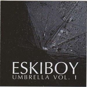 Wiley альбом Umbrella Vol 1