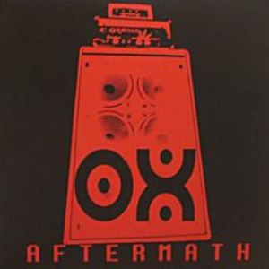 Ox альбом Aftermath