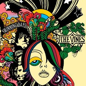 The Vines альбом Winning Days