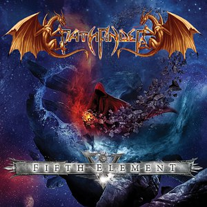 Pathfinder альбом Fifth Element
