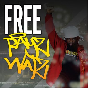 C-Rayz Walz альбом Free Rayz Walz