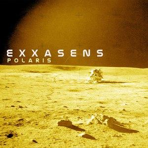 Exxasens альбом P O L A R I S