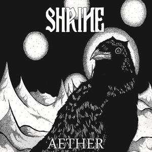 Shrine альбом Aether