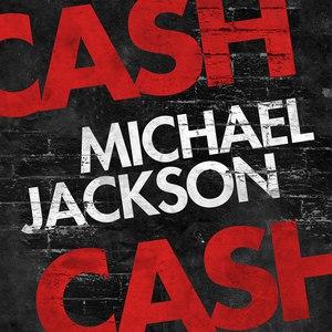 Cash Cash альбом Michael Jackson (The Beat Goes On)