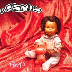 Альбом Rasmus Peep