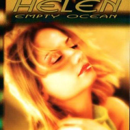 Helen альбом Empty Ocean