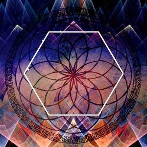 Mohave Triangles альбом Smoked Mystics