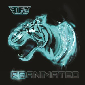 Family Force 5 альбом Reanimated