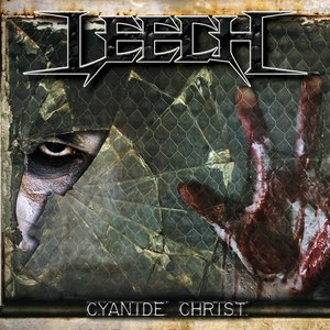Leech альбом Cyanide Christ