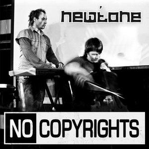 NewTone альбом No Copyrights