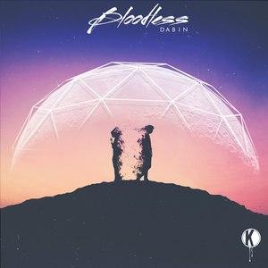 Dabin альбом Bloodless EP
