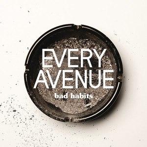 Every Avenue альбом Bad Habits