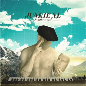 Junkie XL альбом Synthesized