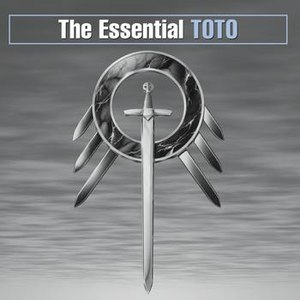 Toto альбом The Essential