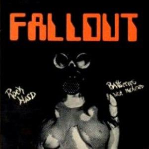Альбом Fallout Fallout