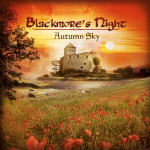 Blackmore's Night альбом Autumn Sky