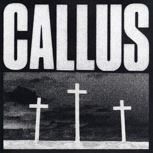 Gonjasufi альбом Callus
