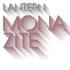 Martin Schulte альбом MONAZITE