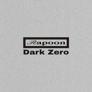 Rapoon альбом Dark Zero