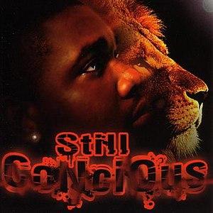 Big Black альбом Still Concious