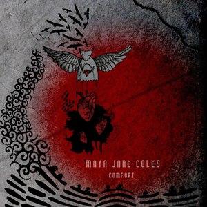Maya Jane Coles альбом Comfort